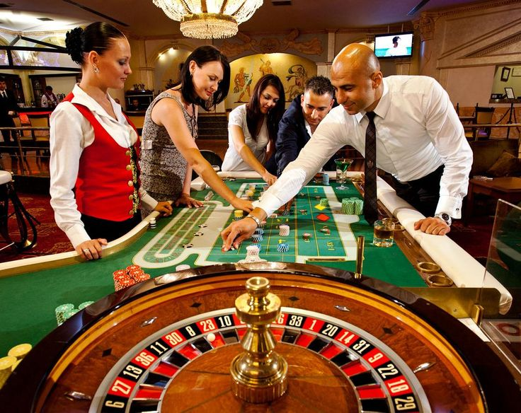 best live dealer games