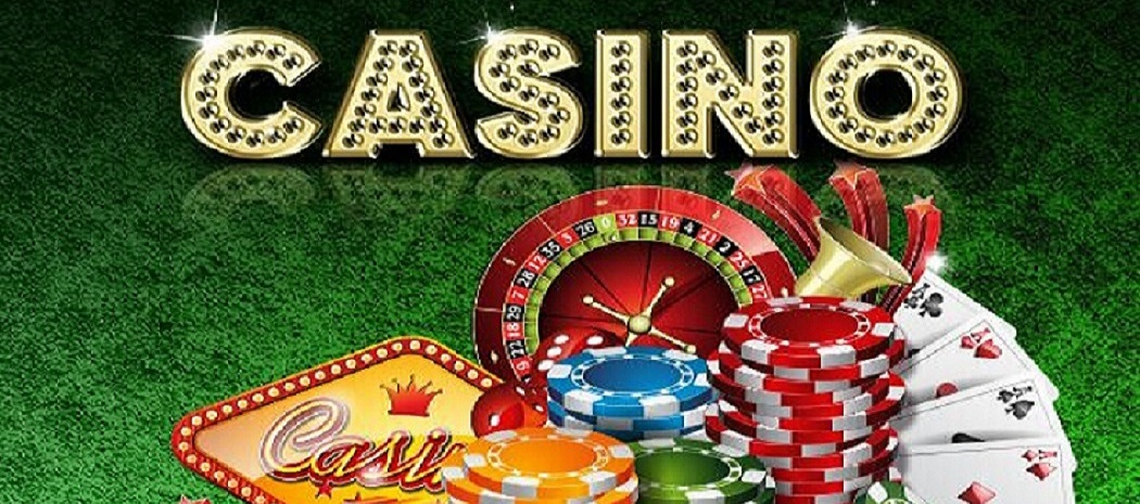 online new casino in India